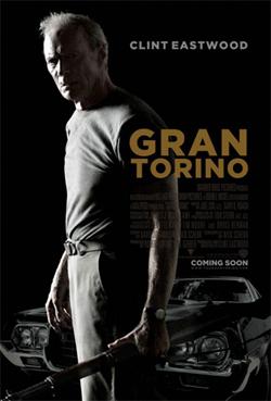 Гран Торино(2008)