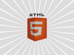 html5 experiements