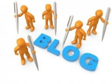 Читатели блога