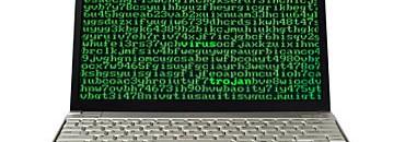25 худших паролей 2011 года
