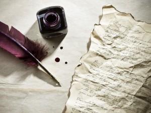 Как часто нужно писать в блог?