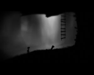 Limbo - финал, поиски окончены