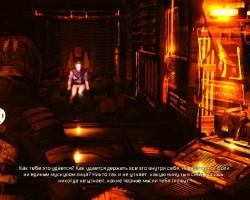 Dead Space 2 - Dead Girlfriend