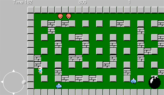 Bomberman1.5