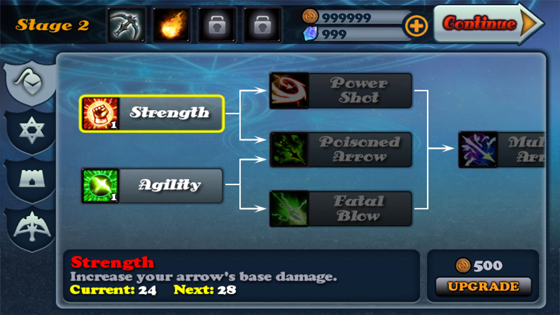Defender 2 - взлом
