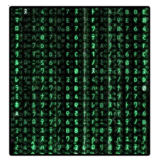 Онлайн конвертер: перевод дробных чисел из одной системы счисления в другую