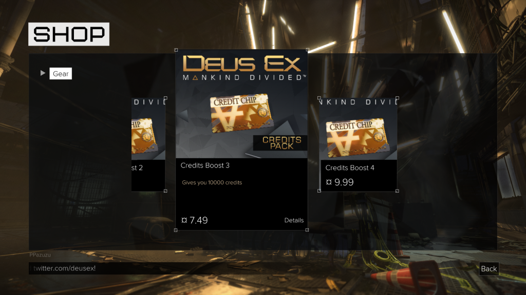 deus-ex-mankind-microtransactions